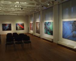 Galerie-Essigfabrik-Luebeck-15.jpg